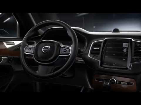 Volvo-XC90-2015-Habitacle-video.jpg