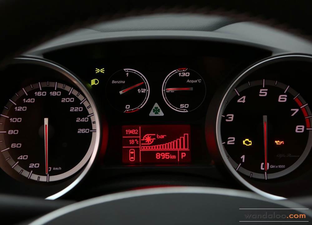 https://www.wandaloo.com/files/2014/06/Alfa-Romeo-Giulietta-Quadrifoglio-Verde-2014-Neuve-Maroc-02.jpg