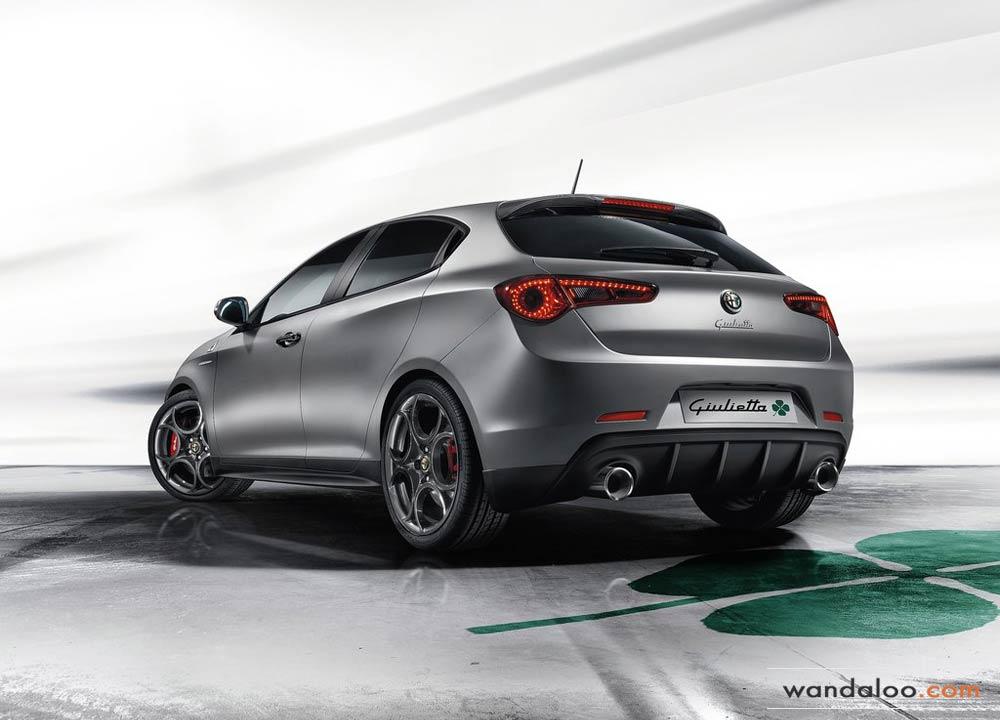 https://www.wandaloo.com/files/2014/06/Alfa-Romeo-Giulietta-Quadrifoglio-Verde-2014-Neuve-Maroc-07.jpg