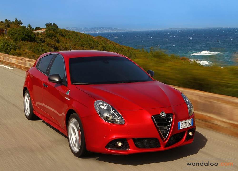 https://www.wandaloo.com/files/2014/06/Alfa-Romeo-Giulietta-Quadrifoglio-Verde-2014-Neuve-Maroc-12.jpg