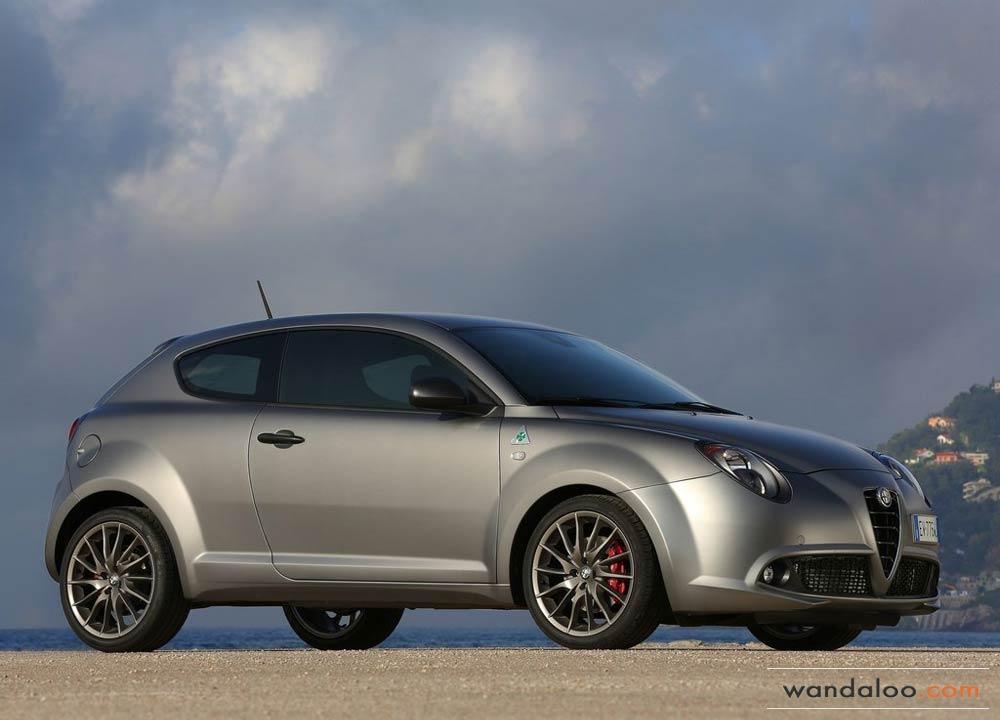 https://www.wandaloo.com/files/2014/06/Alfa-Romeo-MiTo-Quadrifoglio-Verde-2014-Neuve-Maroc-02.jpg