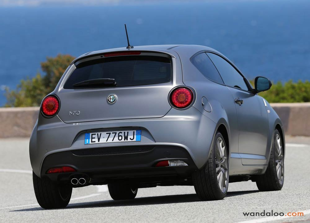 https://www.wandaloo.com/files/2014/06/Alfa-Romeo-MiTo-Quadrifoglio-Verde-2014-Neuve-Maroc-04.jpg