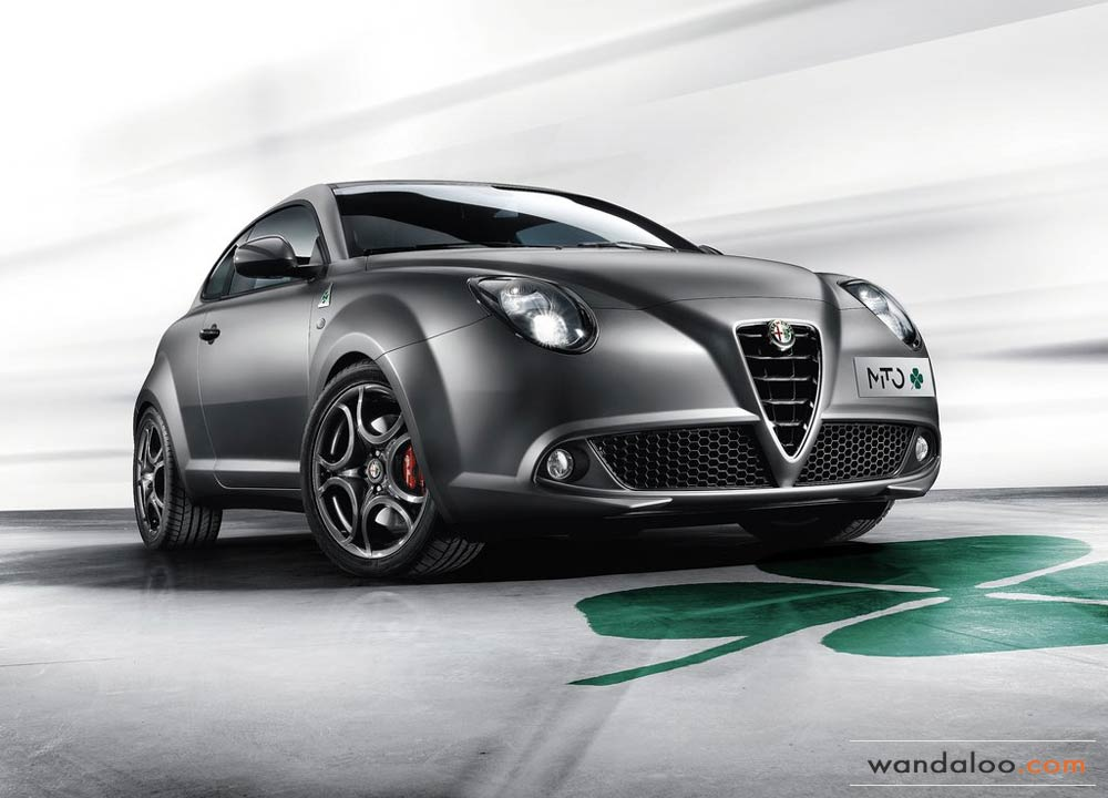 https://www.wandaloo.com/files/2014/06/Alfa-Romeo-MiTo-Quadrifoglio-Verde-2014-Neuve-Maroc-05.jpg