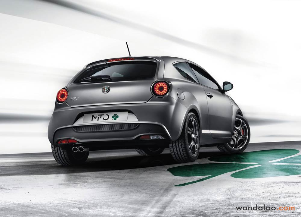 https://www.wandaloo.com/files/2014/06/Alfa-Romeo-MiTo-Quadrifoglio-Verde-2014-Neuve-Maroc-06.jpg