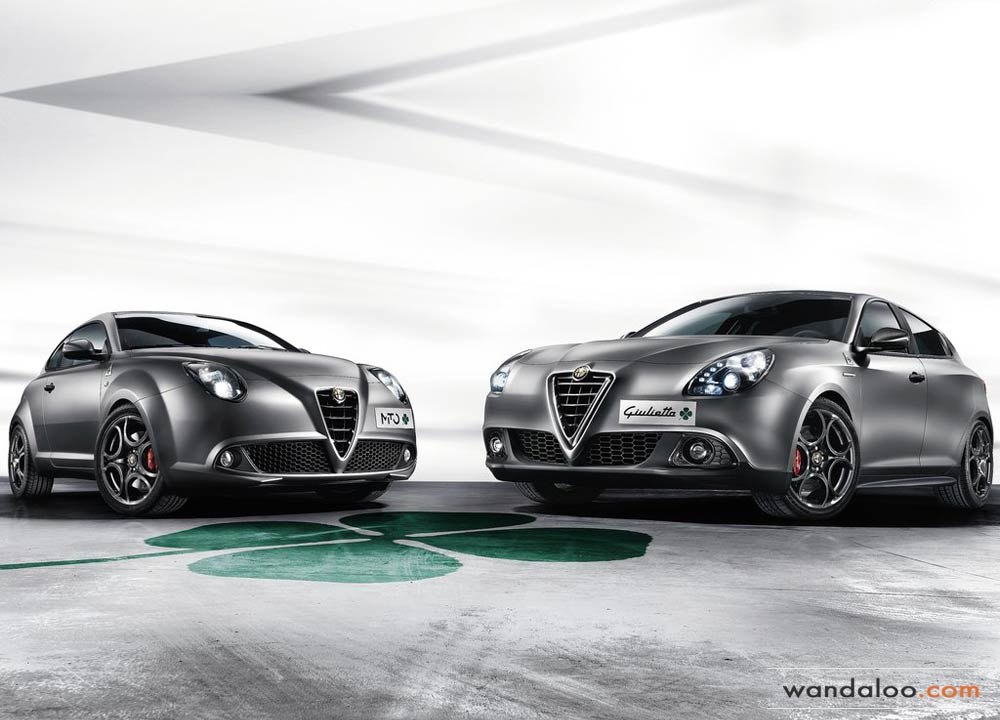 https://www.wandaloo.com/files/2014/06/Alfa-Romeo-MiTo-Quadrifoglio-Verde-2014-Neuve-Maroc-07.jpg