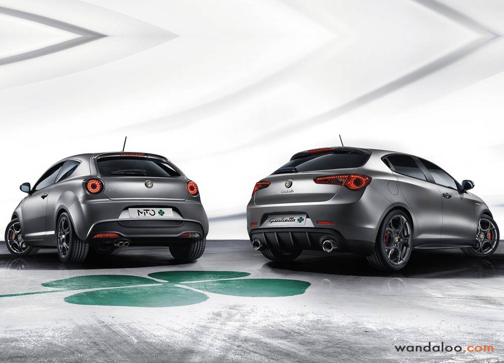 https://www.wandaloo.com/files/2014/06/Alfa-Romeo-MiTo-Quadrifoglio-Verde-2014-Neuve-Maroc-08.jpg