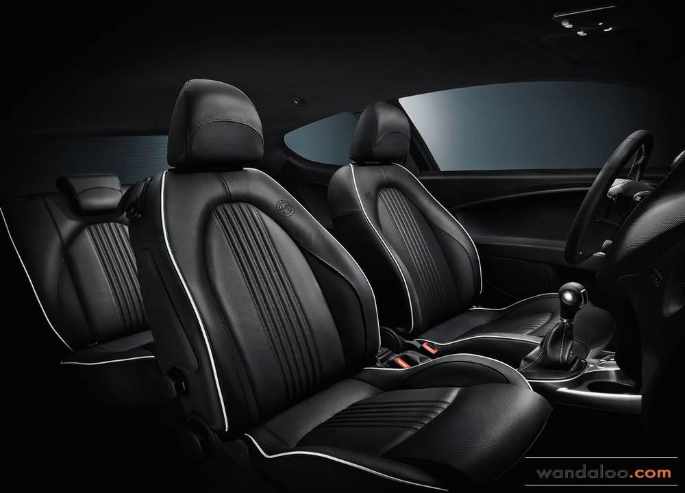https://www.wandaloo.com/files/2014/06/Alfa-Romeo-MiTo-Quadrifoglio-Verde-2014-Neuve-Maroc-11.jpg