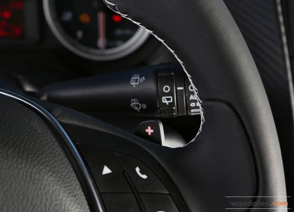 https://www.wandaloo.com/files/2014/06/Alfa-Romeo-MiTo-Quadrifoglio-Verde-2014-Neuve-Maroc-15.jpg