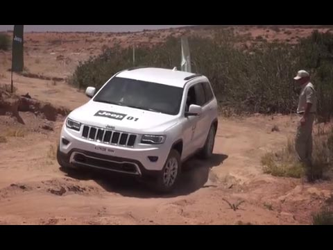 Jeep-Academy-Maroc-video.jpg