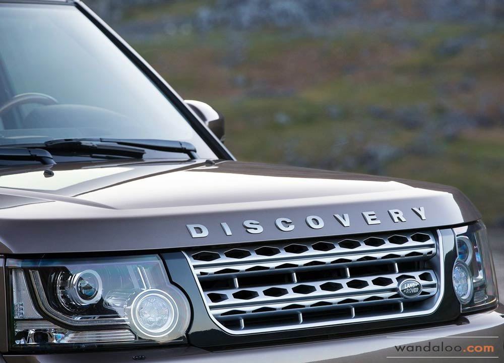 https://www.wandaloo.com/files/2014/06/Land-Rover-Discovery-2015-Neuve-Maroc-01.jpg