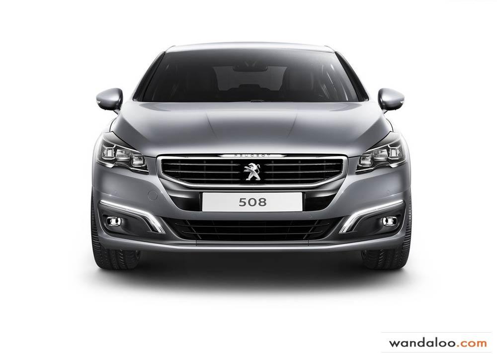 https://www.wandaloo.com/files/2014/06/Peugeot-508-2015-Neuve-Maroc-02.jpg