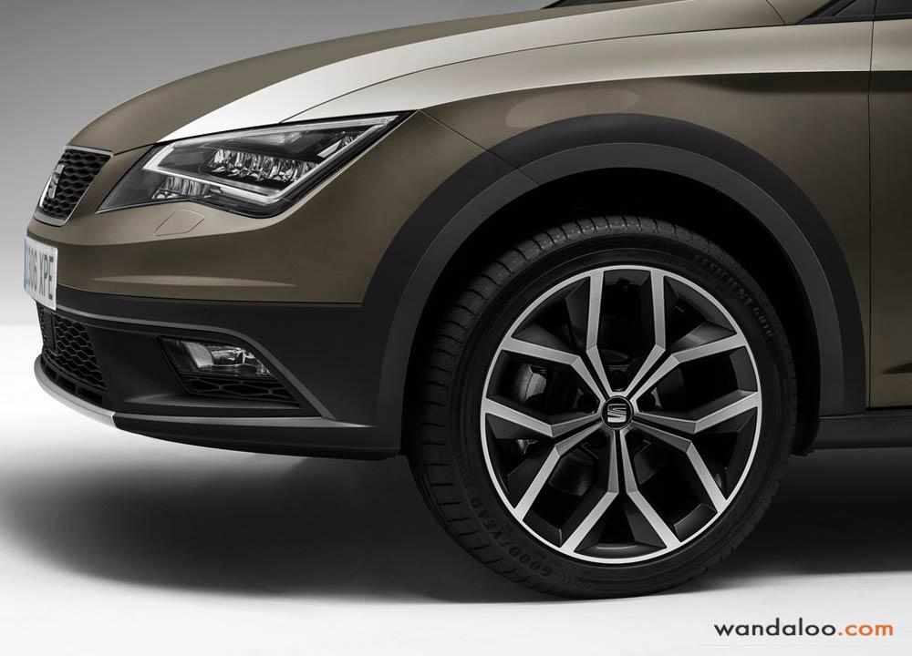 https://www.wandaloo.com/files/2014/06/Seat-Leon-X-Perience-2015-Neuve-Maroc-01.jpg