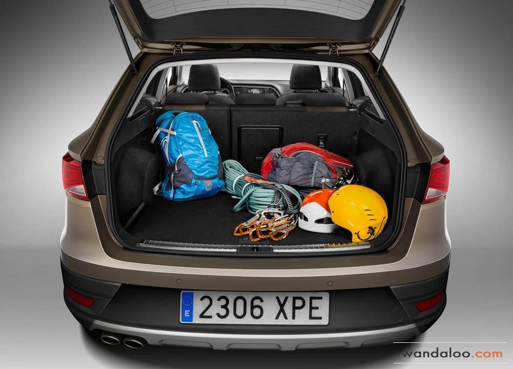 https://www.wandaloo.com/files/2014/06/Seat-Leon-X-Perience-2015-Neuve-Maroc-02.jpg