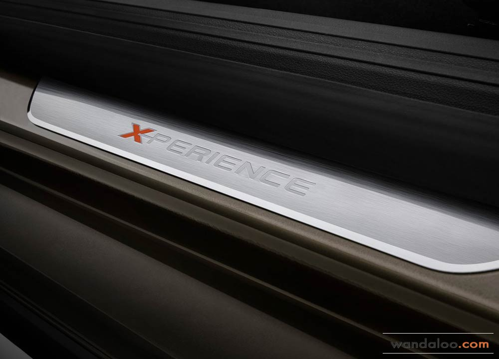 https://www.wandaloo.com/files/2014/06/Seat-Leon-X-Perience-2015-Neuve-Maroc-03.jpg
