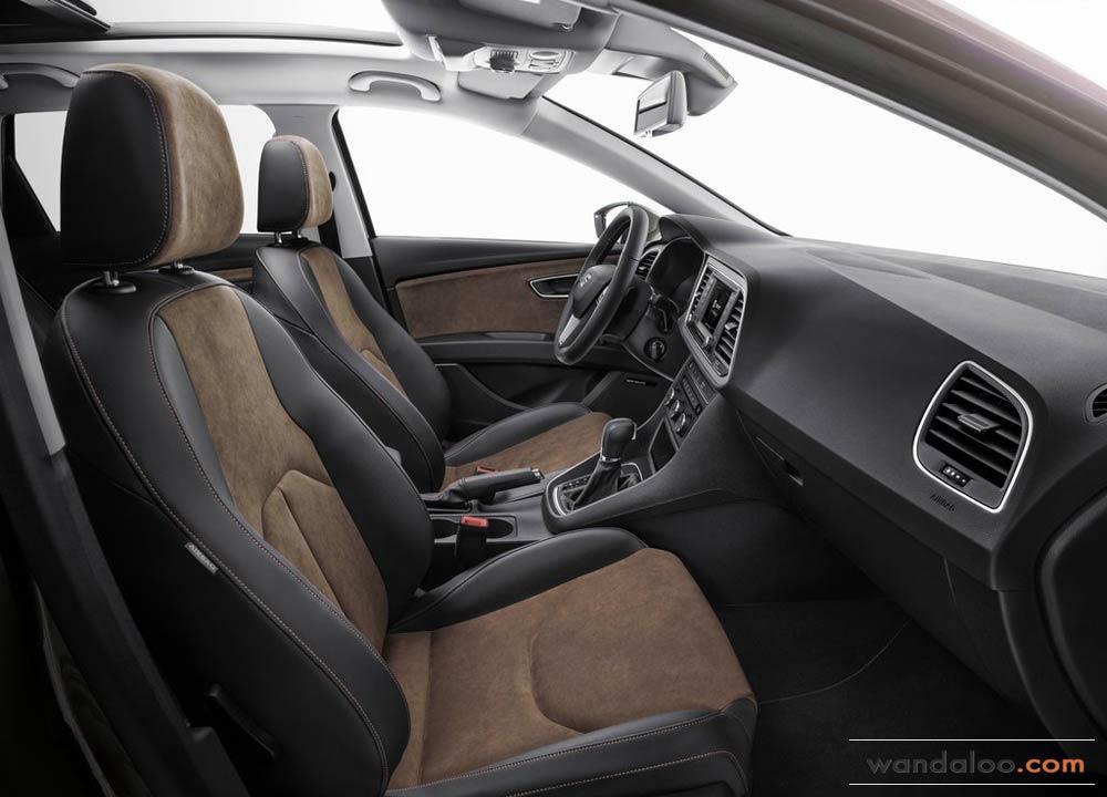 https://www.wandaloo.com/files/2014/06/Seat-Leon-X-Perience-2015-Neuve-Maroc-05.jpg