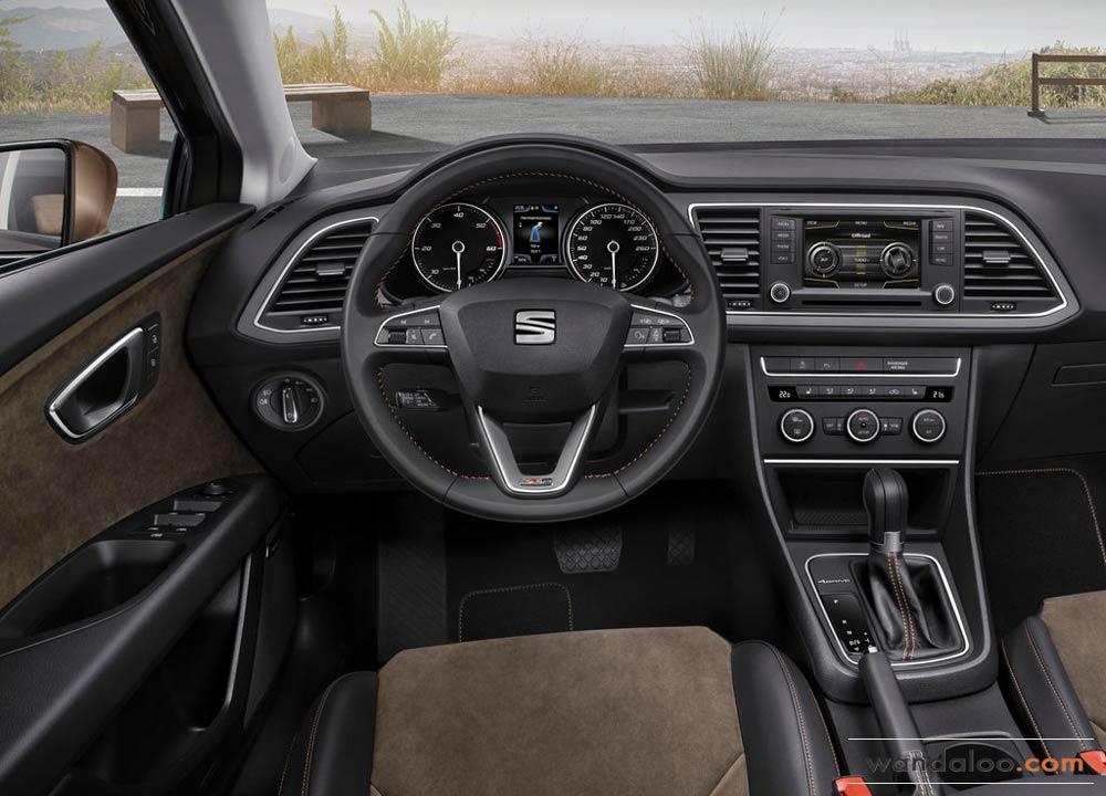 https://www.wandaloo.com/files/2014/06/Seat-Leon-X-Perience-2015-Neuve-Maroc-06.jpg