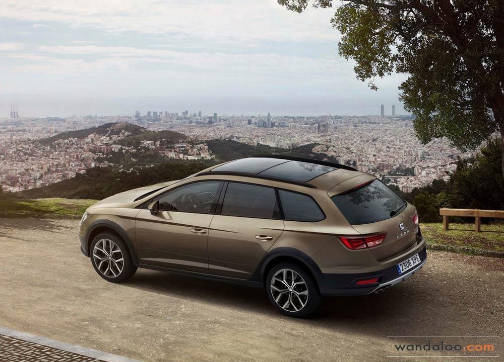 https://www.wandaloo.com/files/2014/06/Seat-Leon-X-Perience-2015-Neuve-Maroc-10.jpg