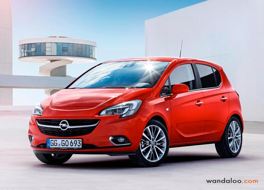 https://www.wandaloo.com/files/2014/07/Opel-Corsa-2015-Neuve-Maroc-02.jpg
