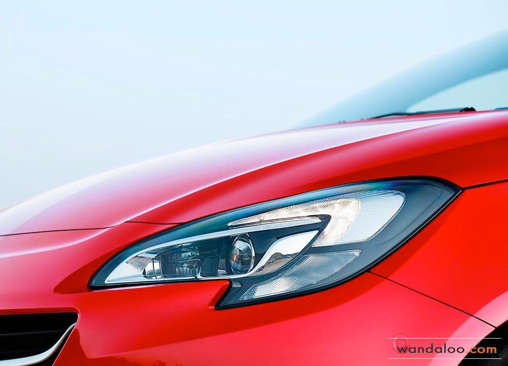 https://www.wandaloo.com/files/2014/07/Opel-Corsa-2015-Neuve-Maroc-03.jpg