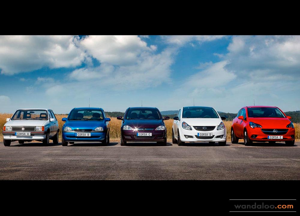 https://www.wandaloo.com/files/2014/07/Opel-Corsa-2015-Neuve-Maroc-04.jpg