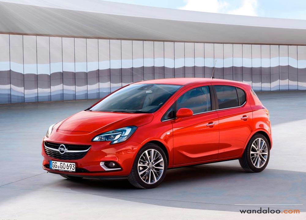 https://www.wandaloo.com/files/2014/07/Opel-Corsa-2015-Neuve-Maroc-05.jpg