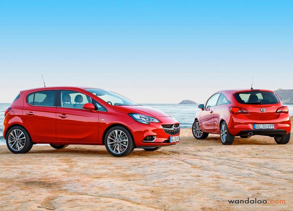 https://www.wandaloo.com/files/2014/07/Opel-Corsa-2015-Neuve-Maroc-08.jpg
