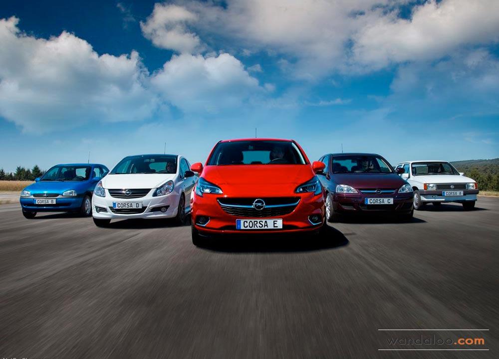 https://www.wandaloo.com/files/2014/07/Opel-Corsa-2015-Neuve-Maroc-09.jpg