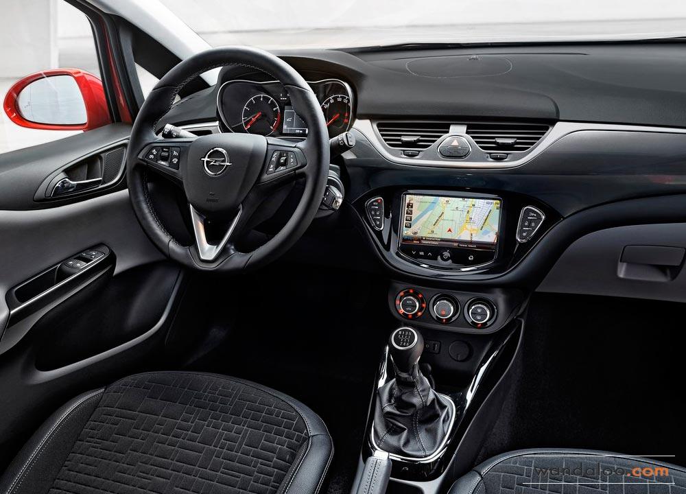 https://www.wandaloo.com/files/2014/07/Opel-Corsa-2015-Neuve-Maroc-10.jpg