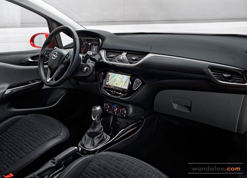 https://www.wandaloo.com/files/2014/07/Opel-Corsa-2015-Neuve-Maroc-11.jpg