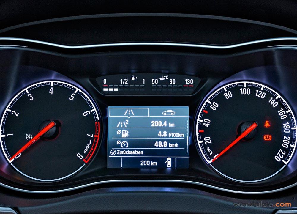 https://www.wandaloo.com/files/2014/07/Opel-Corsa-2015-Neuve-Maroc-12.jpg