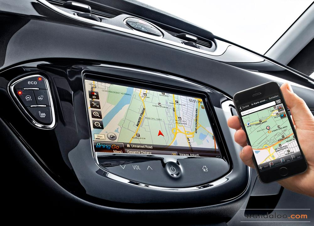 https://www.wandaloo.com/files/2014/07/Opel-Corsa-2015-Neuve-Maroc-13.jpg