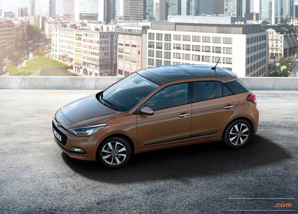 https://www.wandaloo.com/files/2014/08/Hyundai-i20-2015-Neuve-Maroc-02.jpg