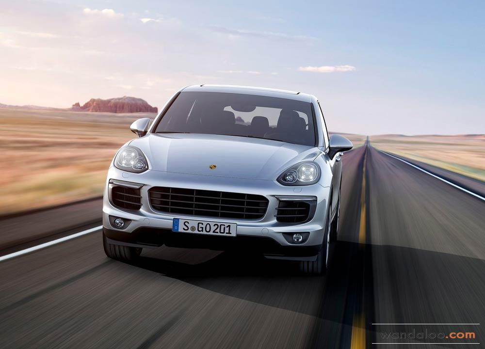 https://www.wandaloo.com/files/2014/08/Porsche-Cayenne-2015-Neuve-Maroc-01.jpg