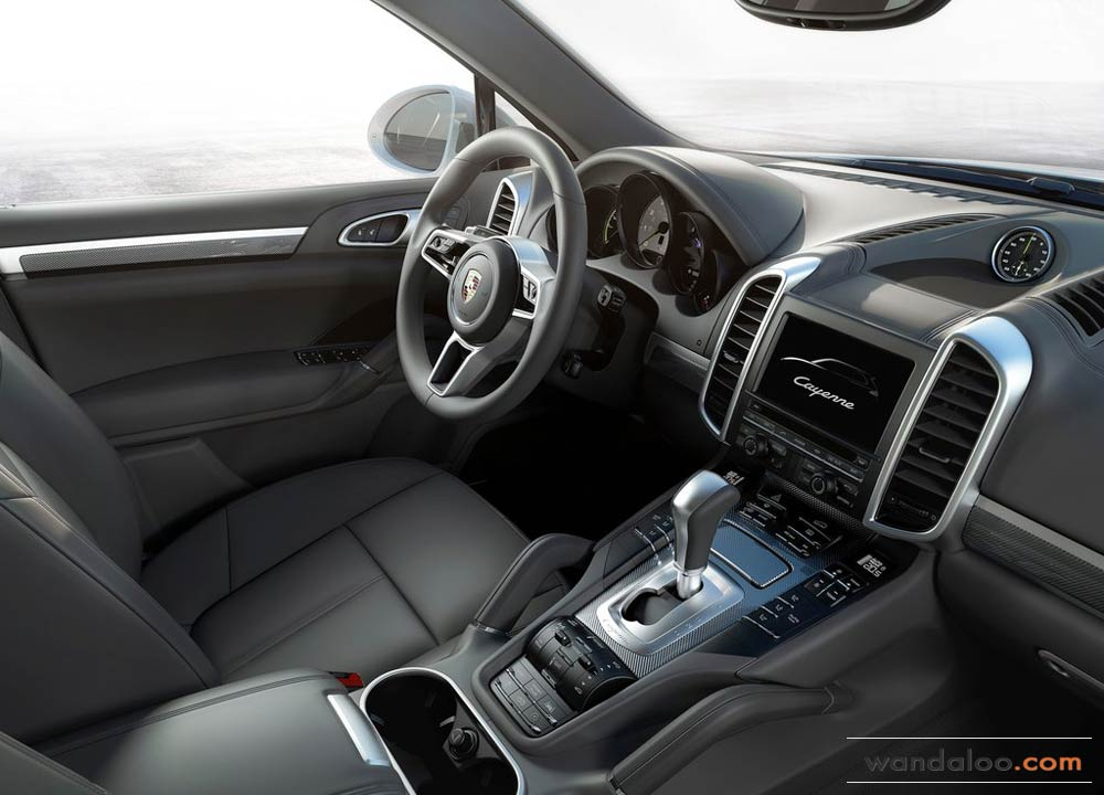 https://www.wandaloo.com/files/2014/08/Porsche-Cayenne-2015-Neuve-Maroc-03.jpg