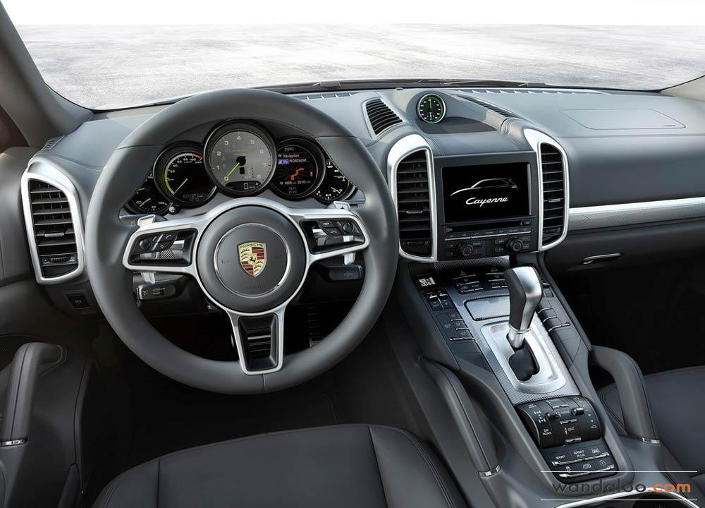 https://www.wandaloo.com/files/2014/08/Porsche-Cayenne-2015-Neuve-Maroc-04.jpg