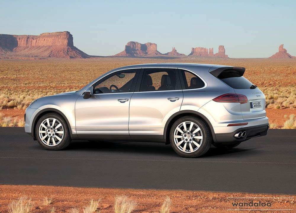 https://www.wandaloo.com/files/2014/08/Porsche-Cayenne-2015-Neuve-Maroc-05.jpg
