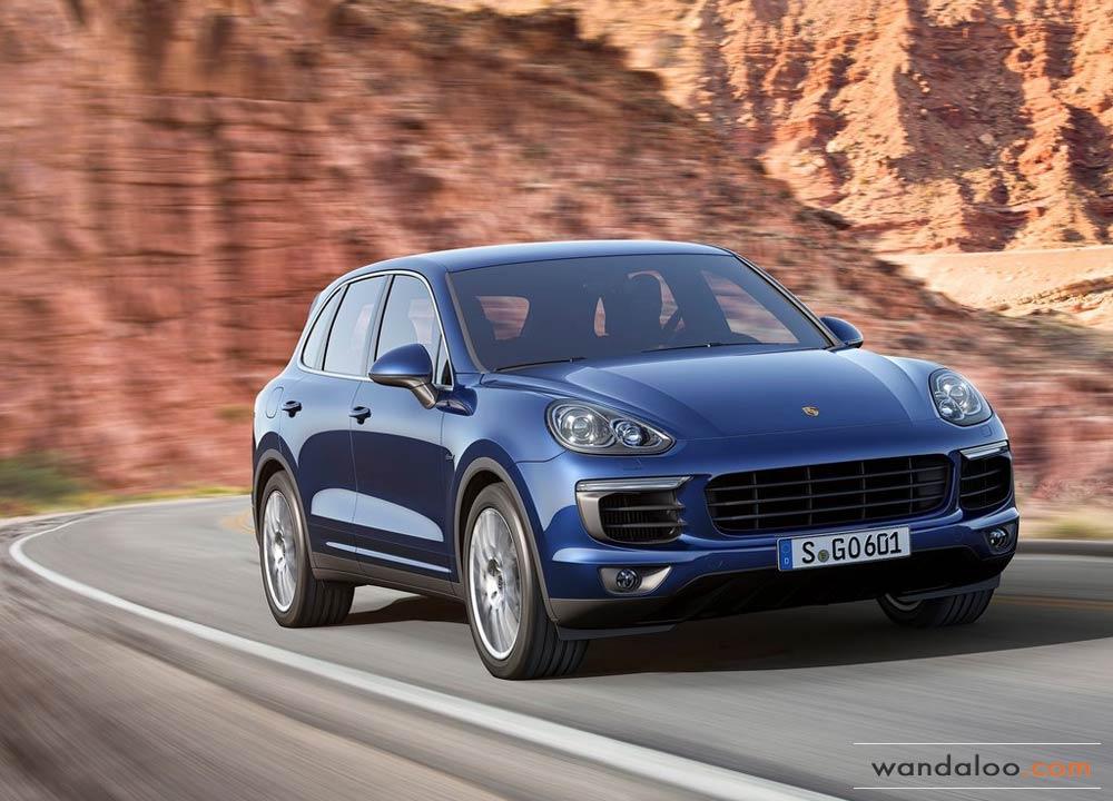 https://www.wandaloo.com/files/2014/08/Porsche-Cayenne-2015-Neuve-Maroc-06.jpg