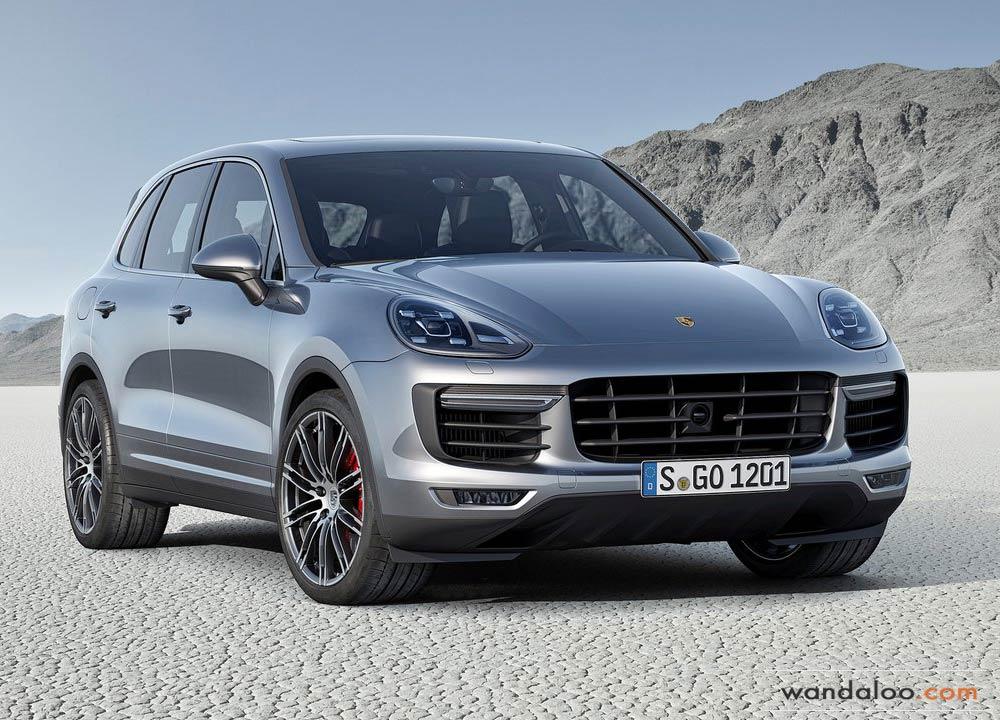 https://www.wandaloo.com/files/2014/08/Porsche-Cayenne-2015-Neuve-Maroc-07.jpg