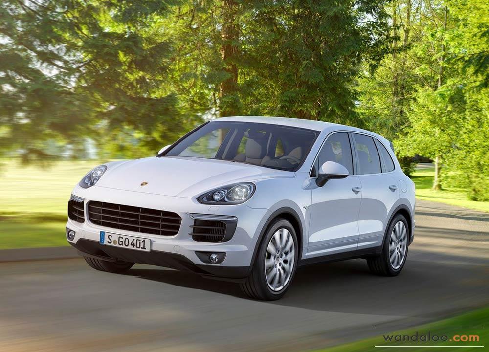 https://www.wandaloo.com/files/2014/08/Porsche-Cayenne-2015-Neuve-Maroc-08.jpg