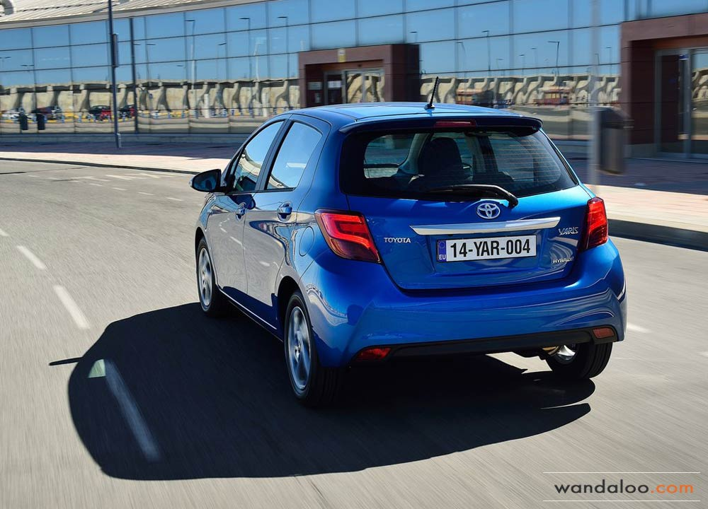 https://www.wandaloo.com/files/2014/08/Toyota-Yaris-2015-Neuve-Maroc-11.jpg