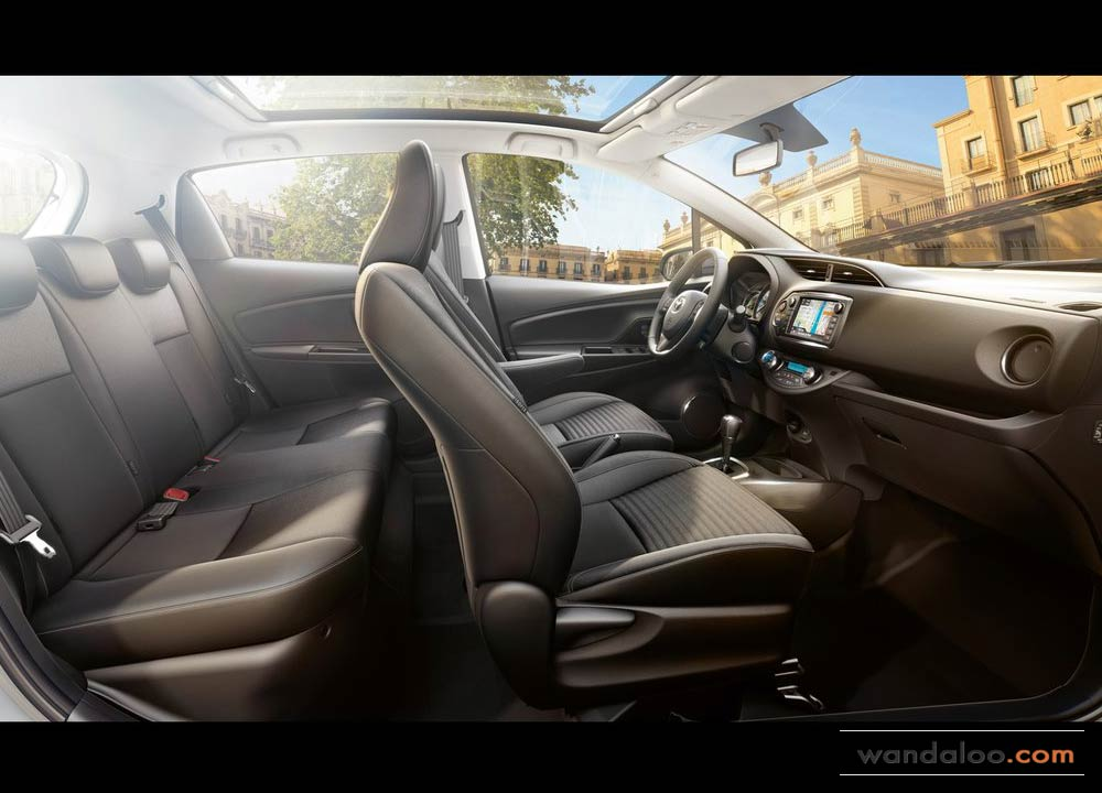 https://www.wandaloo.com/files/2014/08/Toyota-Yaris-2015-Neuve-Maroc-13.jpg