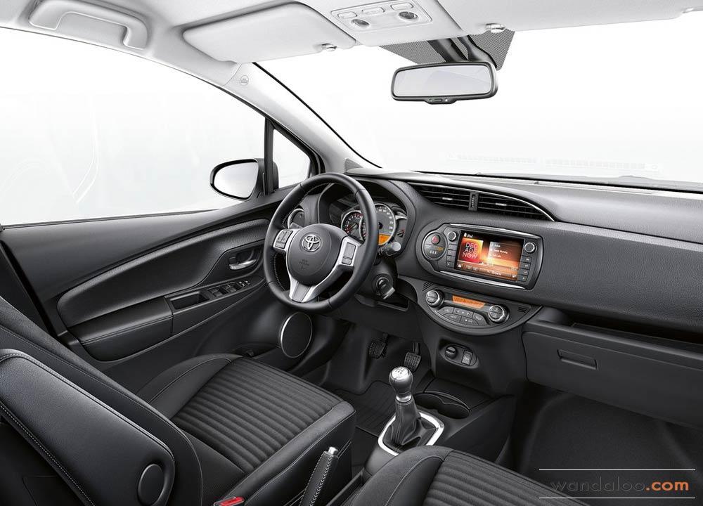 https://www.wandaloo.com/files/2014/08/Toyota-Yaris-2015-Neuve-Maroc-15.jpg