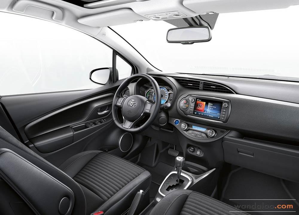 https://www.wandaloo.com/files/2014/08/Toyota-Yaris-2015-Neuve-Maroc-16.jpg