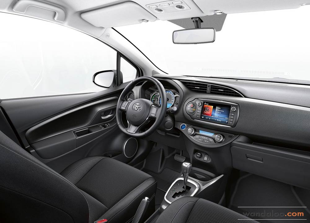 https://www.wandaloo.com/files/2014/08/Toyota-Yaris-2015-Neuve-Maroc-17.jpg