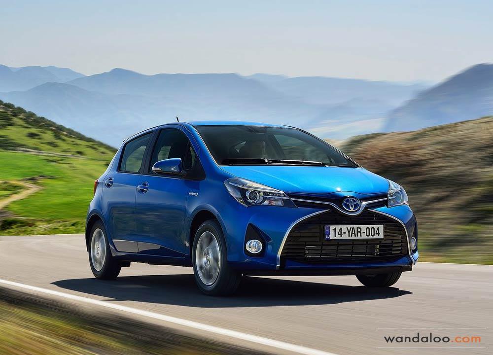 https://www.wandaloo.com/files/2014/08/Toyota-Yaris-2015-Neuve-Maroc-18.jpg