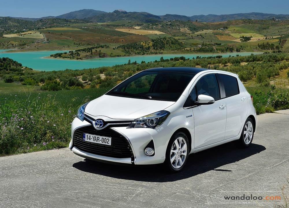 https://www.wandaloo.com/files/2014/08/Toyota-Yaris-2015-Neuve-Maroc-19.jpg