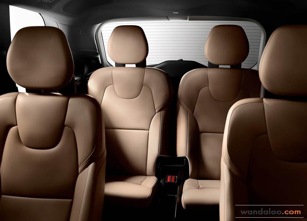 https://www.wandaloo.com/files/2014/08/Volvo-XC90-2015-Neuve-Maroc-01.jpg
