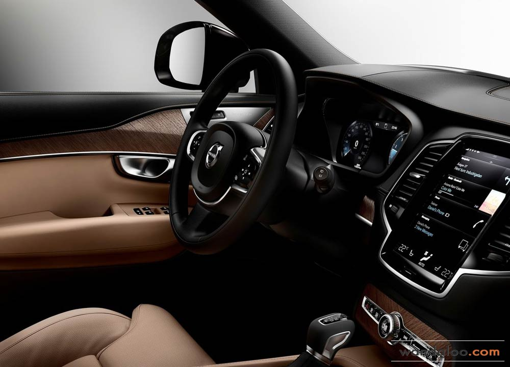 https://www.wandaloo.com/files/2014/08/Volvo-XC90-2015-Neuve-Maroc-02.jpg