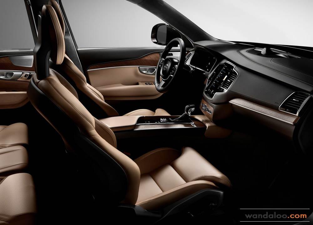 https://www.wandaloo.com/files/2014/08/Volvo-XC90-2015-Neuve-Maroc-03.jpg
