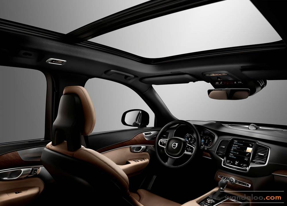 https://www.wandaloo.com/files/2014/08/Volvo-XC90-2015-Neuve-Maroc-04.jpg